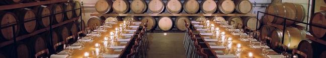 Best Wine Tours Reviews